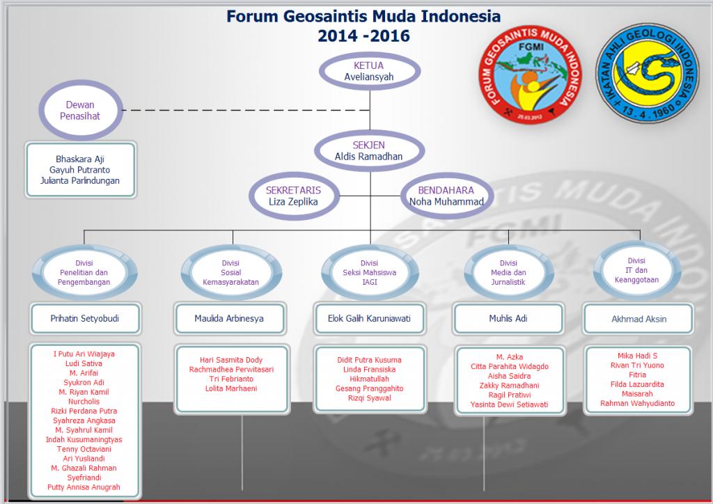 fgmi 2014-2016