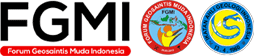 Forum Geosaintis Muda Indonesia