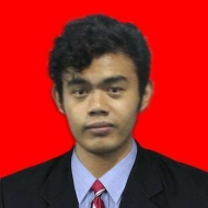 Fauzan Farid Erizal