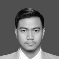 Muhammad Rizaldi Nuraulia