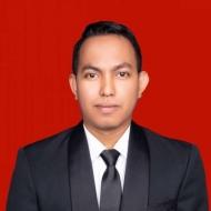 Akmal Arifin